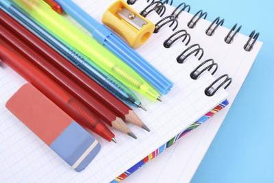 Did you know: Facts about pens and pencils