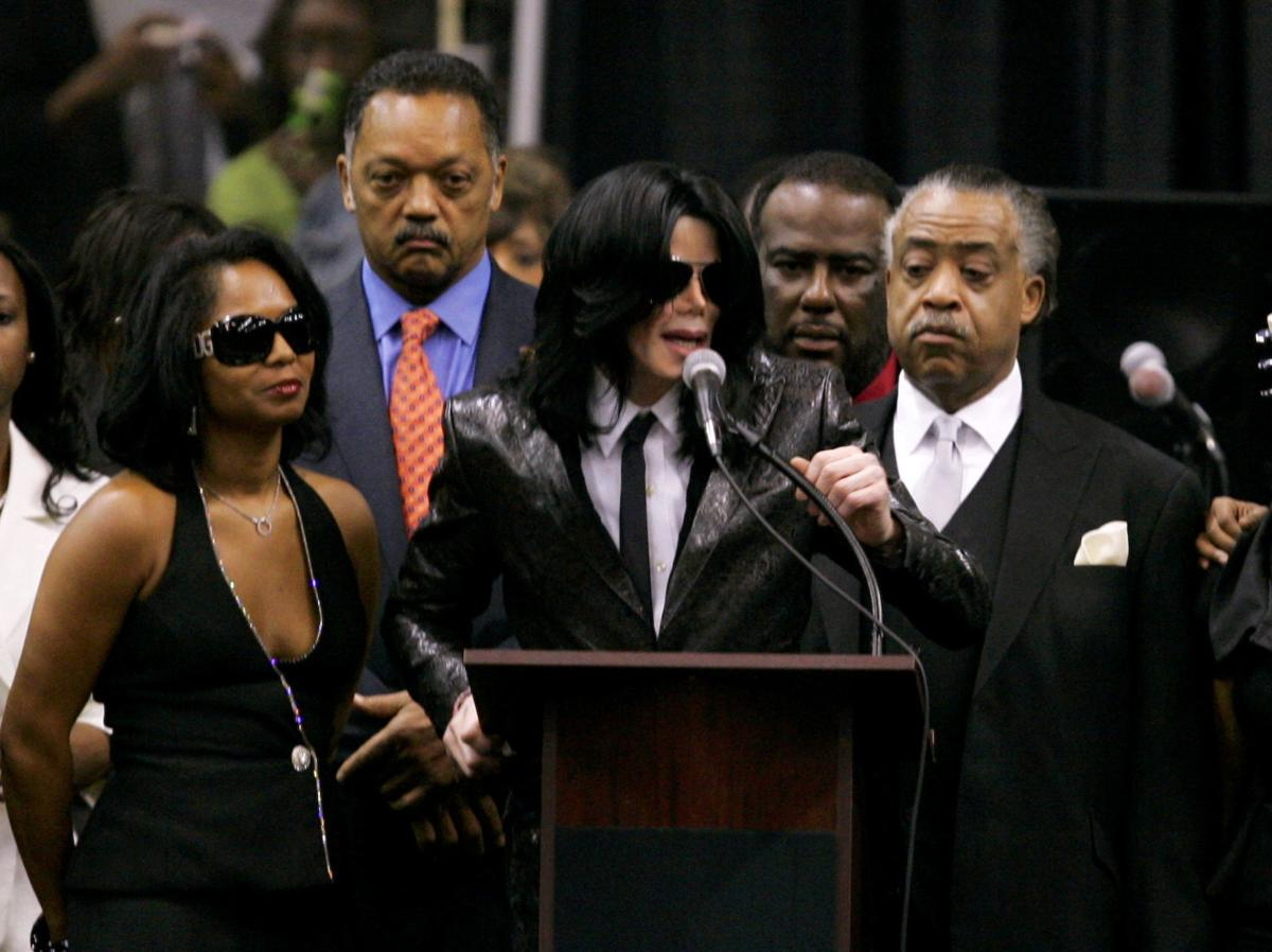 The Days The Music Died A Look At Funerals Of The Greats