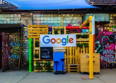 Did you know: Google.com day (Sept. 15)