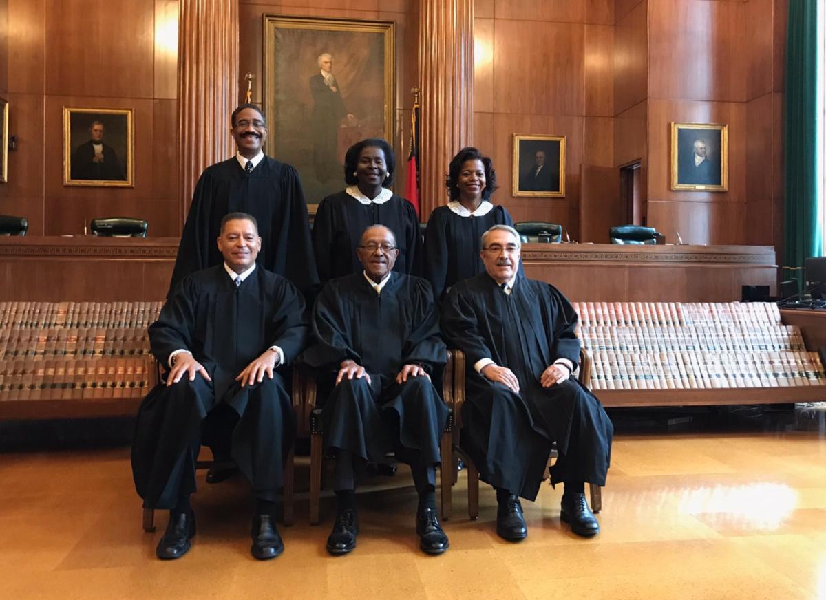news-JudgesHonored-01