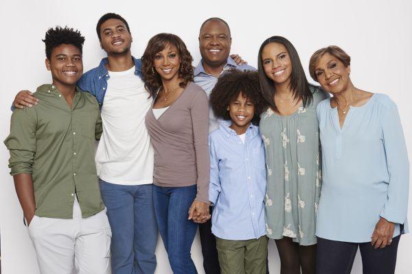 Reality Show For Peetes Sake Premieres On Own Entertainment