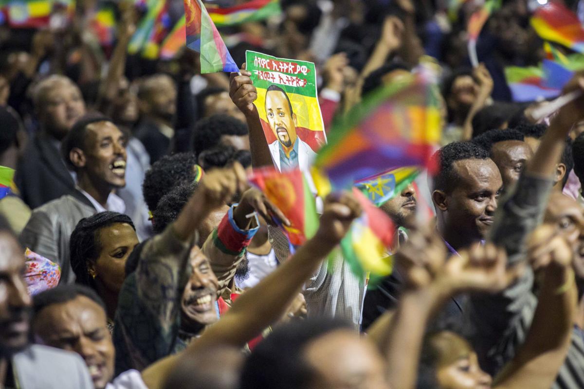 afr-ethiopia071718-02