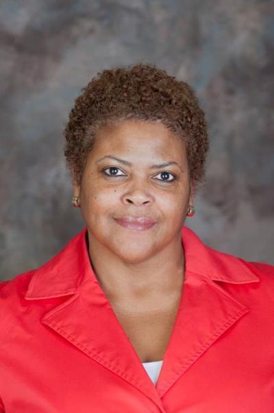 Brenda Allen Named New President Of Lincoln Univ News