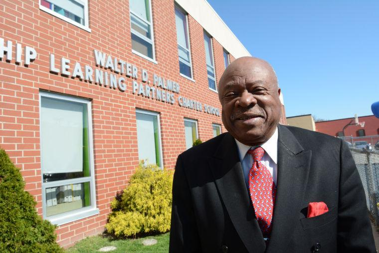 Philadelphia's Afrocentric schools face challenging times   News