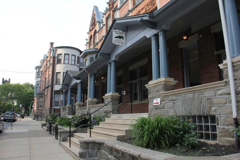 City Council is making it harder to demolish buildings in 6 historic Philly neighborhoods