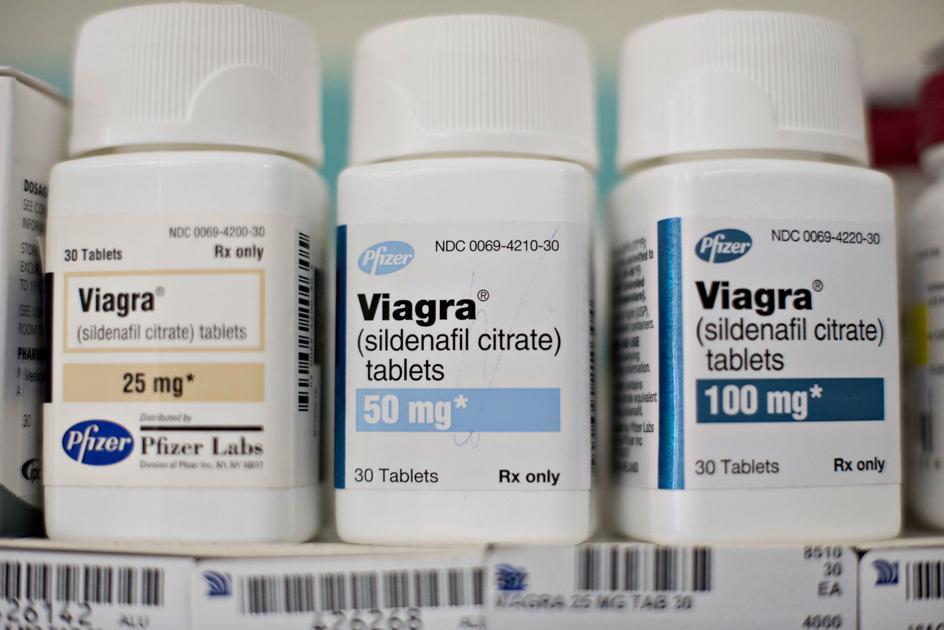 Chloroquine ban in nigeria