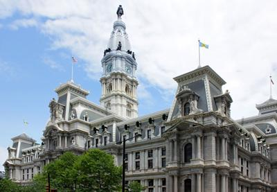 City Council unveils $5B budget, increases tax break for some homeowners