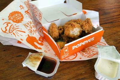 food-popeyes