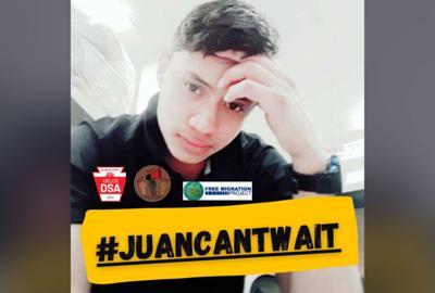 Juan Chub-Funes