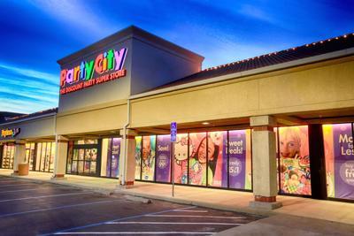 Party City Offers Ramadan Decorations Phillytrib Com