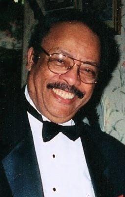 Don Wilson, 76, police officer, jazz musician