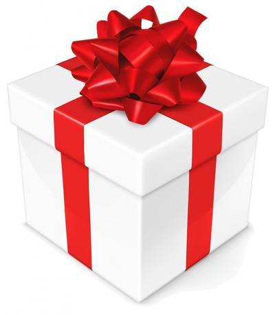 gift 12218