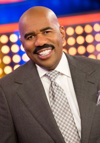 how to get on family feud with steve harvey