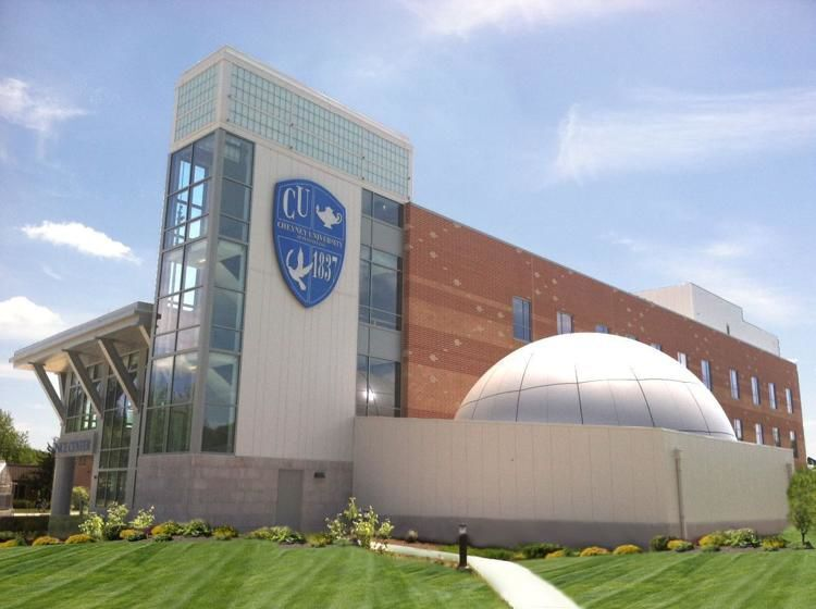 Cheyney University launches life sciences and technology hub