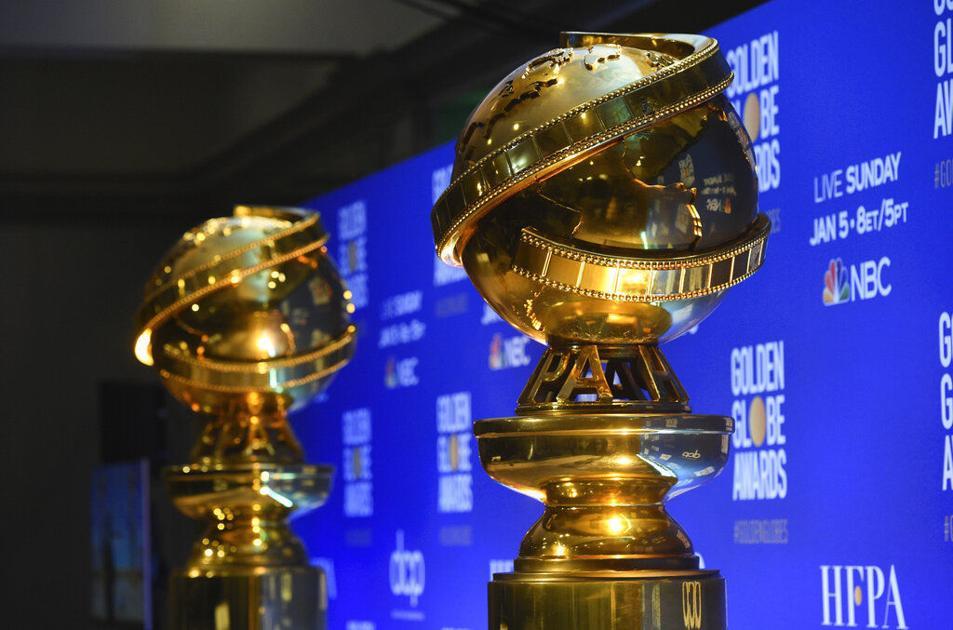 Golden Globe Awards blackout — travesty or testament?