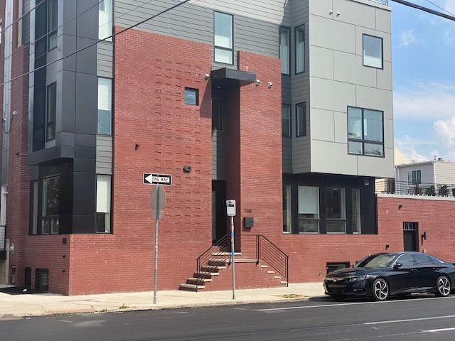 Philadelphia Tribune: Report finds affordable housing out of reach in Pennsylvania
