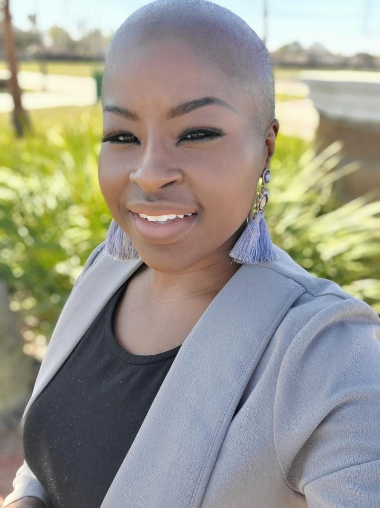 Bald, Black and Beautiful: Houston women share their stories | |  phillytrib.com