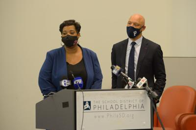 School District of Philadelphia announces plans for summer learning