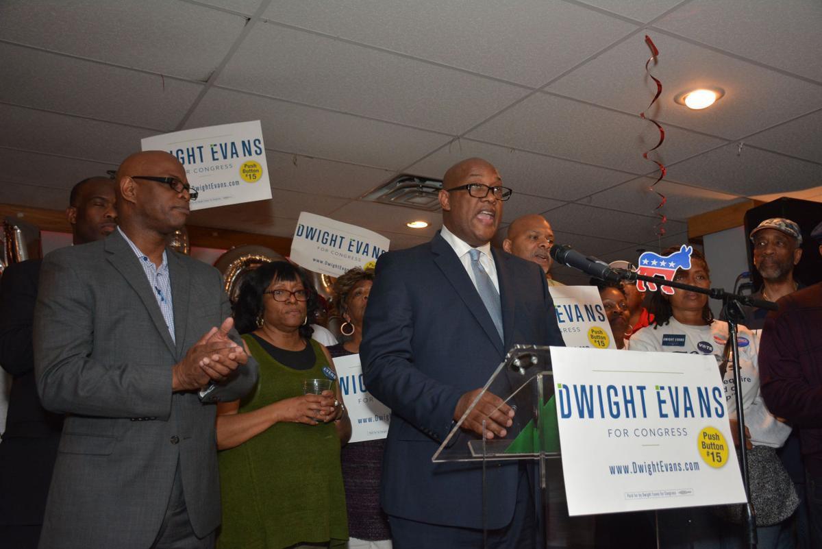news-voterpreview110618-04 | Philly Tribune