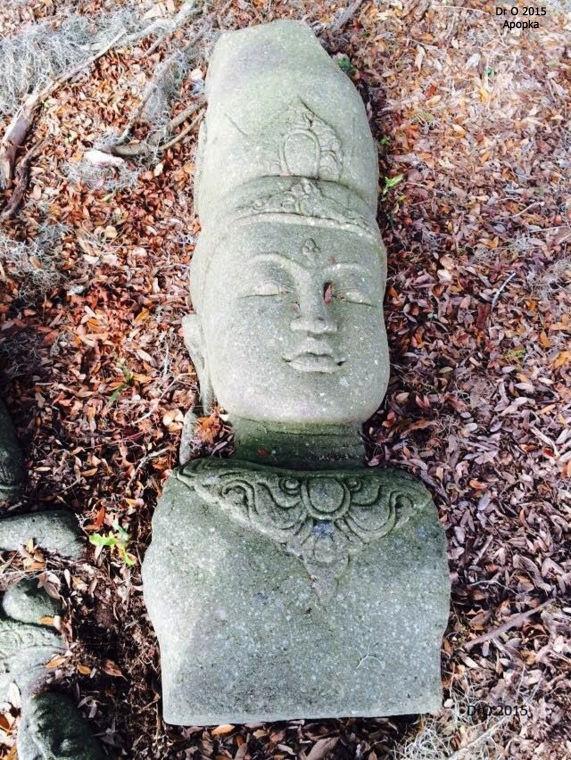obt-carving031015-02
