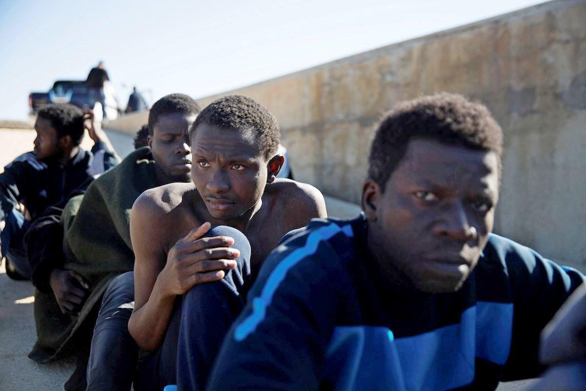 news-libya120317-01