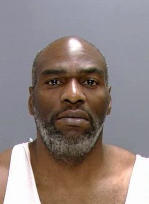 Sexual assault suspect still at large