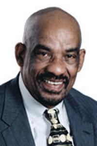 Long-serving Rochester Assemblyman David Gantt dies at 78