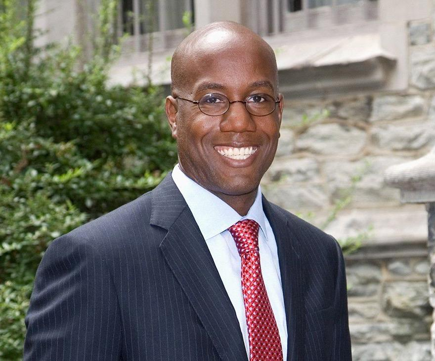 Jason Wingard Becomes First African-American President of Temple University
