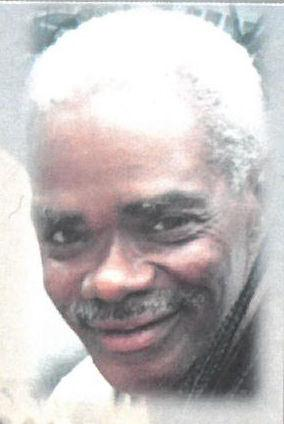 Earl R  Glenn, 60, loving brother - The Philadelphia Tribune