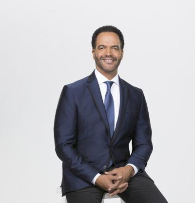 online store 59afa 97d20  Young and the Restless  to pay tribute to Kristoff St. John