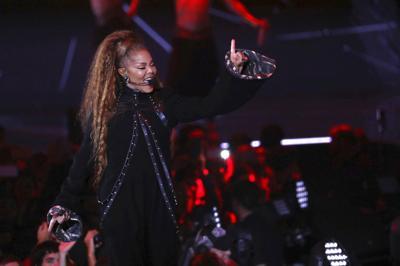 Spain European MTV Awards 2018 Show 110618