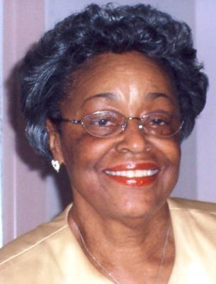 Alice H. Johnson, 78, Bell Telephone employee