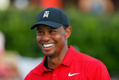 64c0c5bc9c8 Tiger Woods set to build public golf course in Chicago