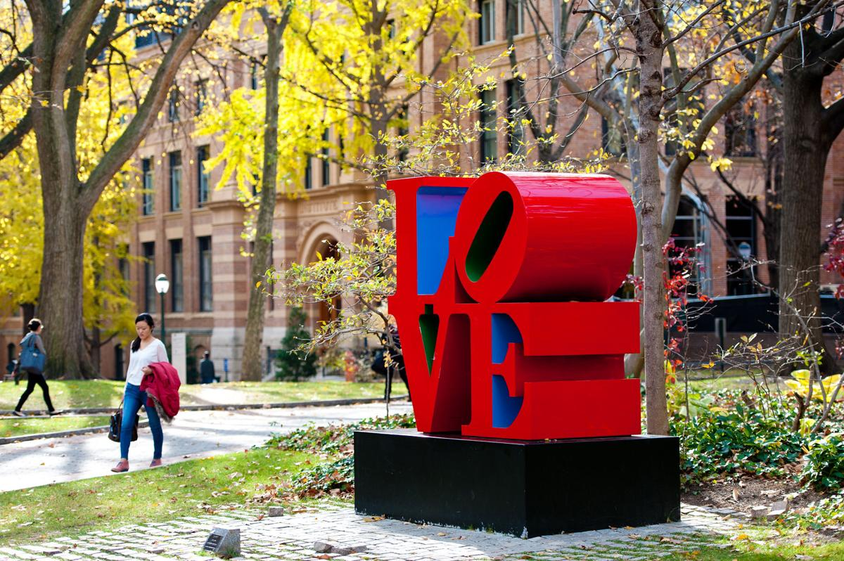 lif-love021217-02