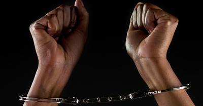 The Growing and Disproportionate Imprisonment of Black Women in America