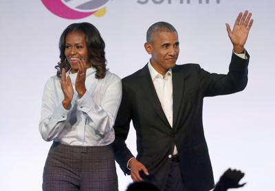 Books-Obamas-Donation