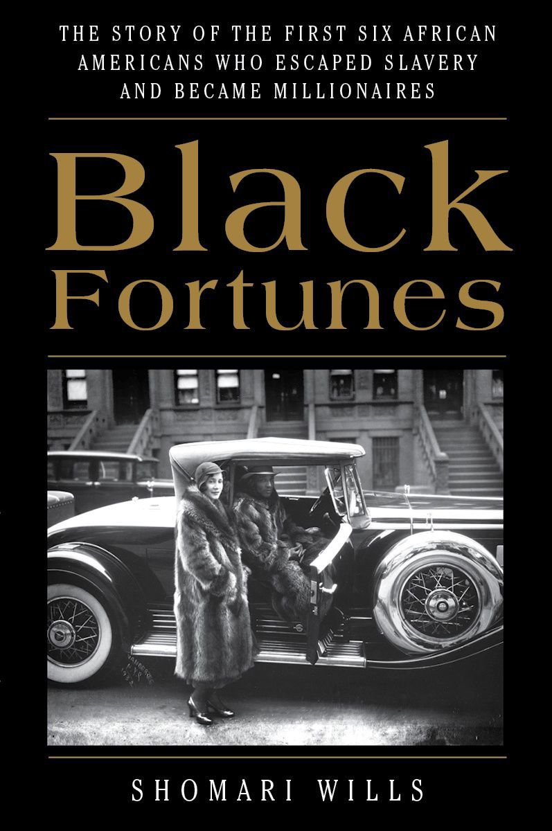 lif-blackfortunes021818-01