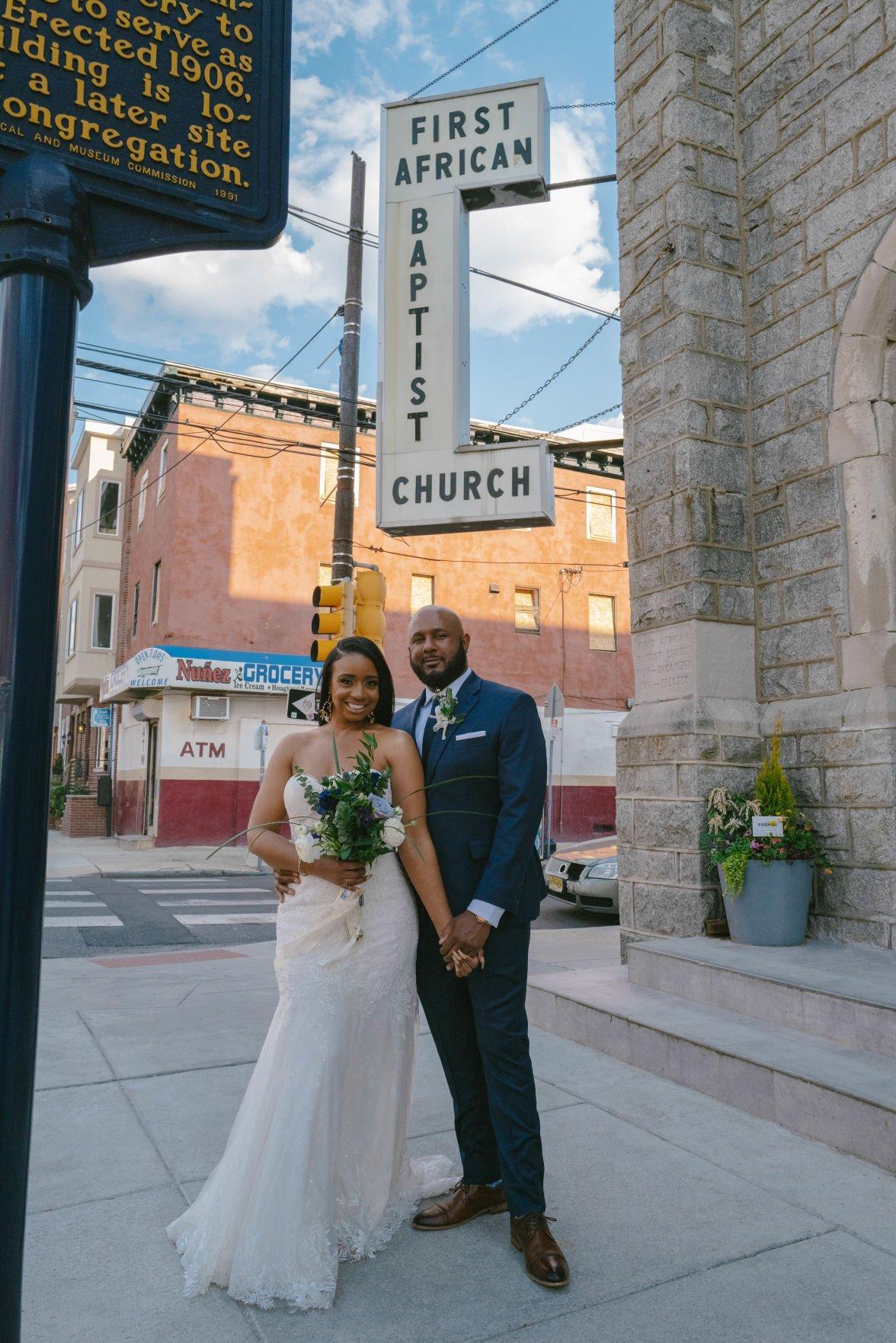 lif-wedding062721-02.jpg