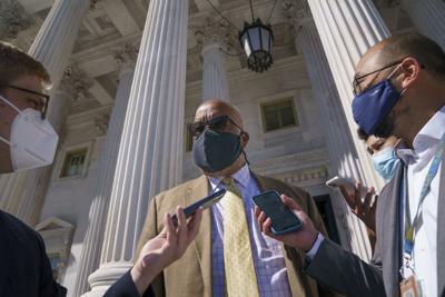 Capitol Breach Subpoenas