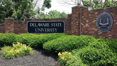 Jury rules against ex-Delaware State University professor arrested at protest