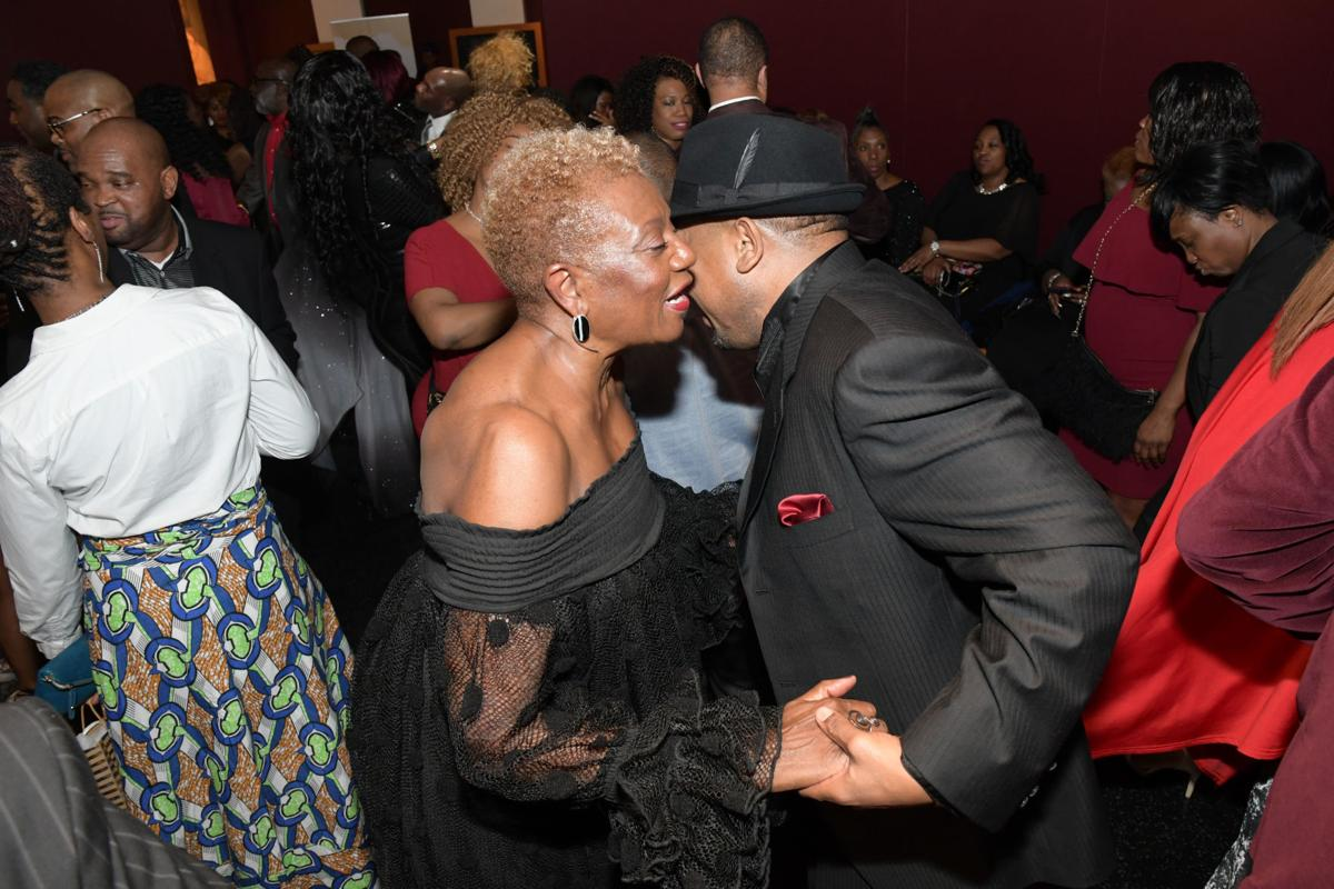 Black Pro Holiday Gala 2.jpg
