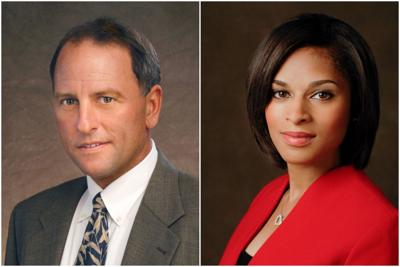 775ea284e Former Philly reporter target of former CBS executive threat