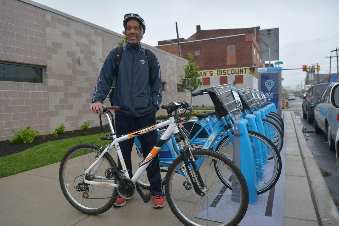 news-bikeshare051616-2