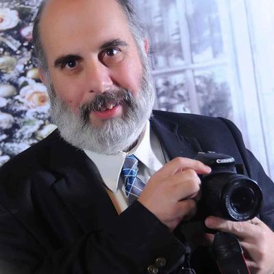 Robert Mendelsohn