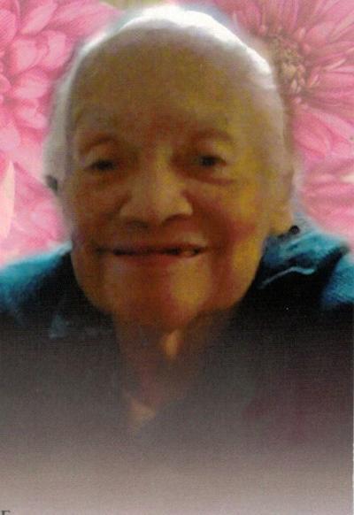 Marjorie L. Tyree