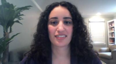 Dr. Stacey Kallem
