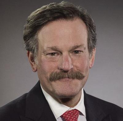 Dr. Larry Kaiser