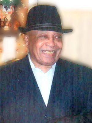 Albert W. Williams, cancer researcher