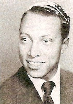Wilson C. Anderson, 87, city employee