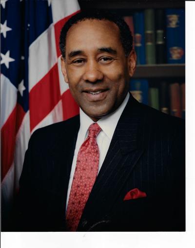 Wayne G. Davis
